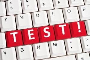 bigstock-Test